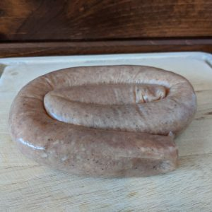 Wilson Beef Farms | Apple Maple Chicken Sausage Links